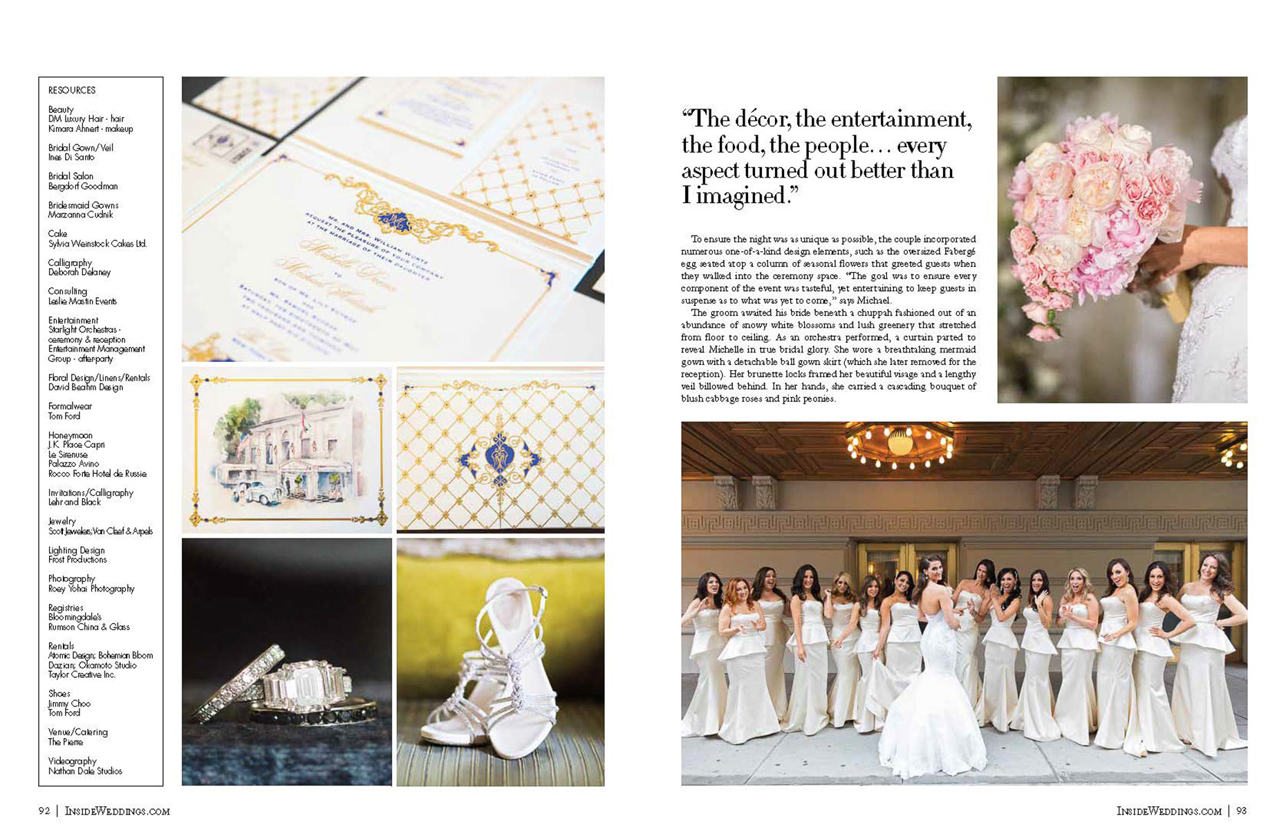 007_InsideWeddings_spread2_spring2014