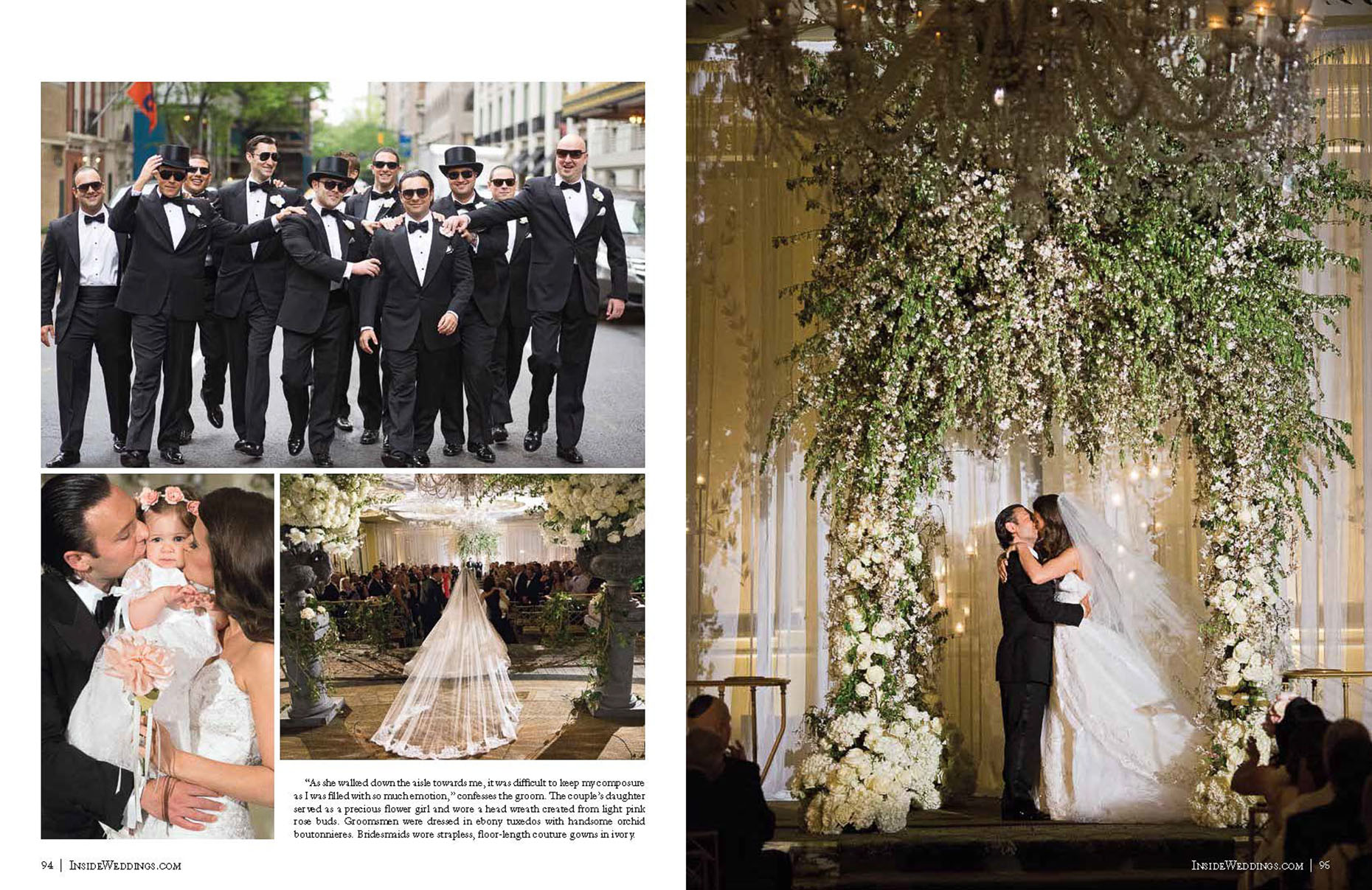 008_InsideWeddings_spread3_spring2014