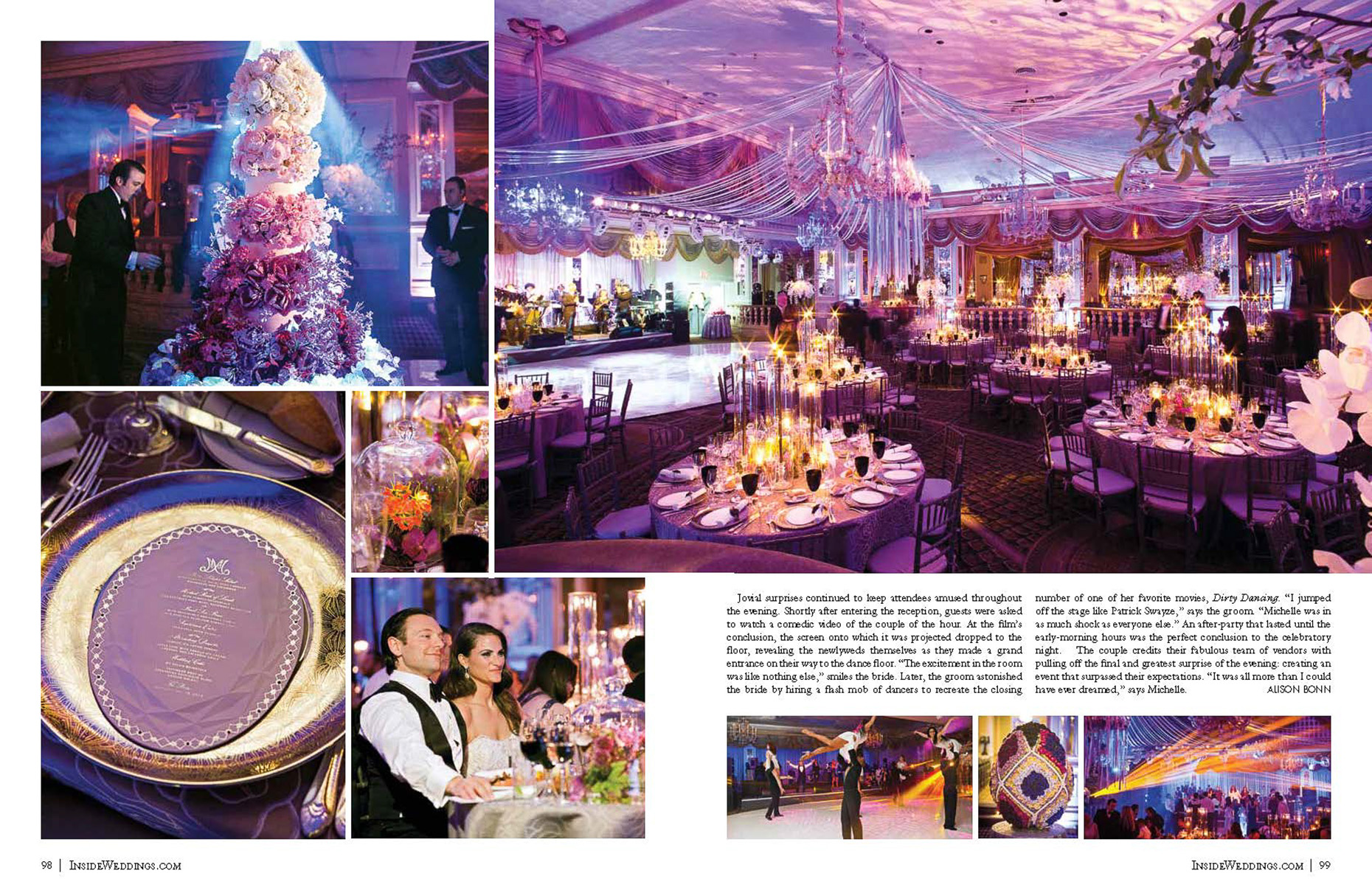 010_InsideWeddings_spread5_spring2014