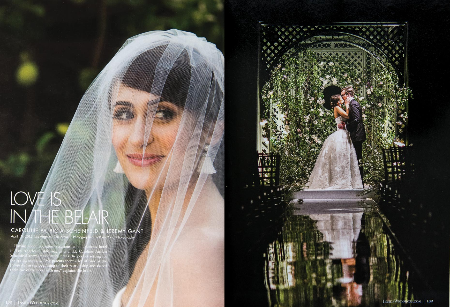012_insideweddings_spread1_spring2016