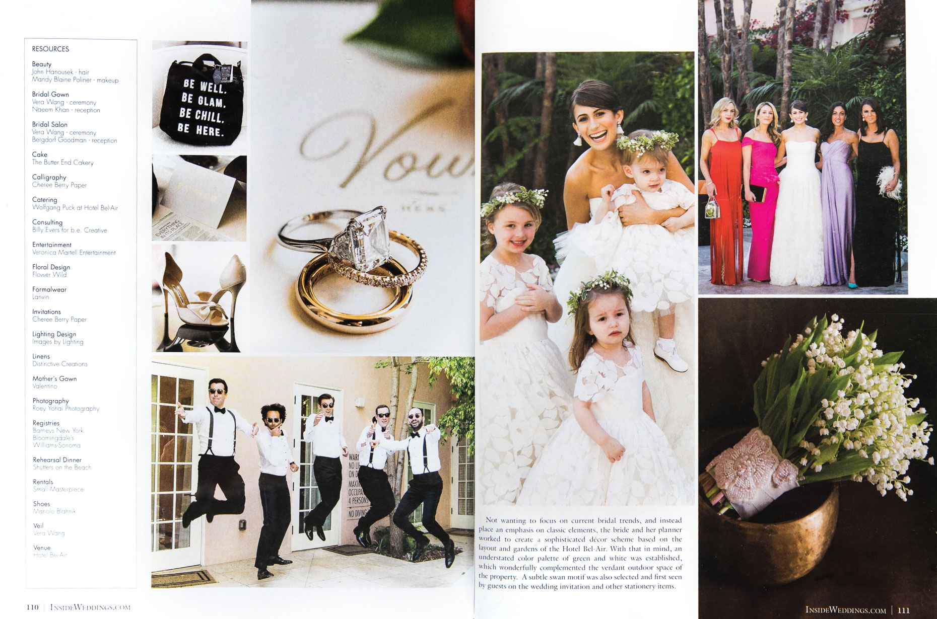 013_insideweddings_spread2_spring2016