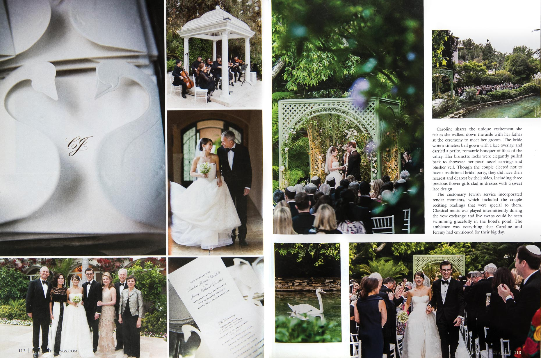 014_insideweddings_spread3_spring2016