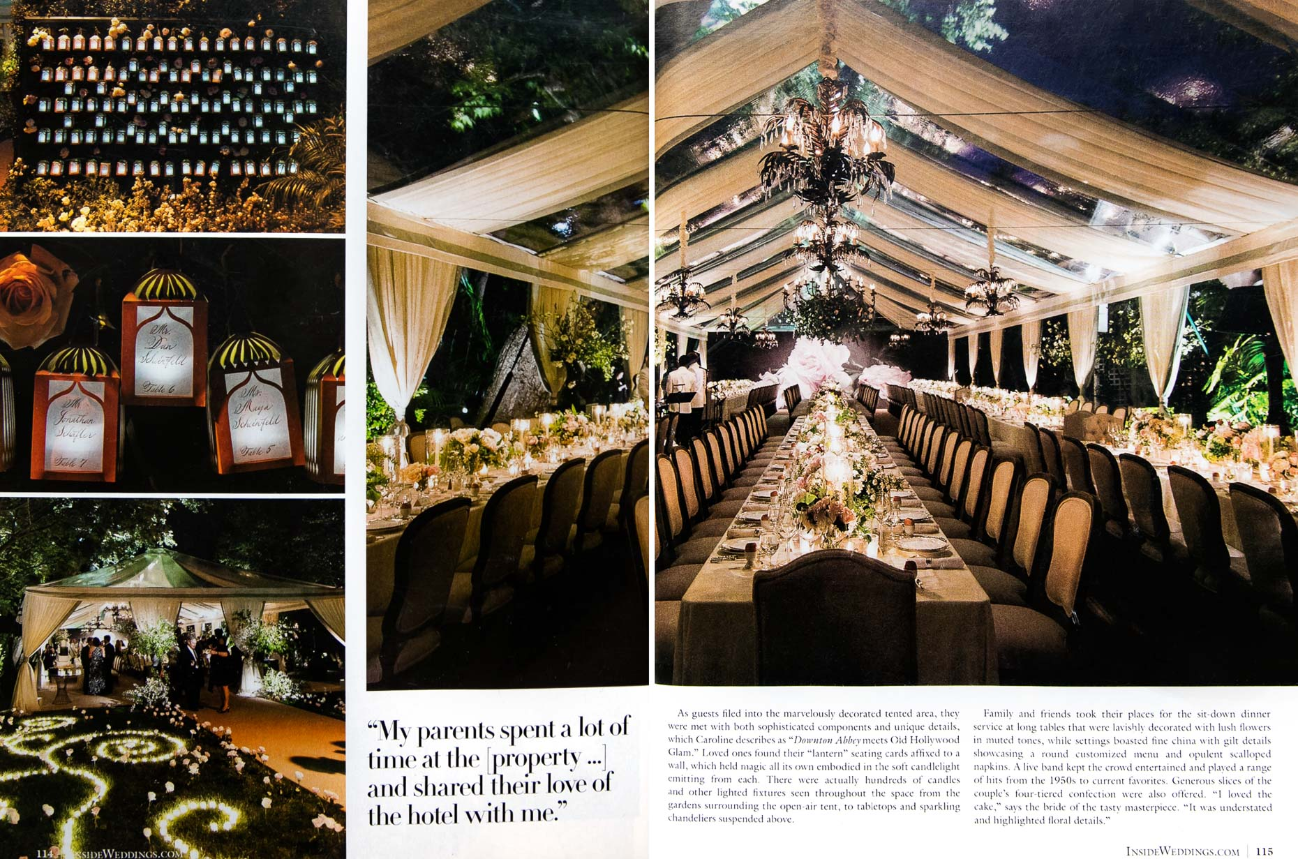 015_insideweddings_spread4_spring2016