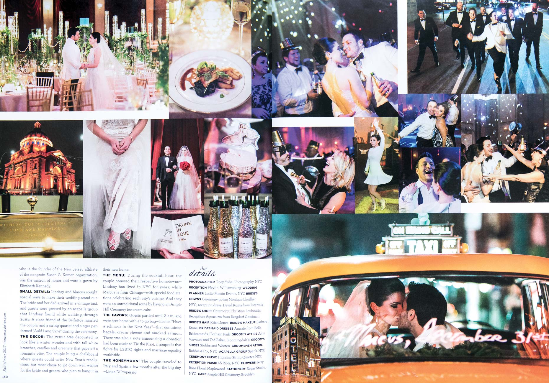 031_NJBride_spread2_fall2017