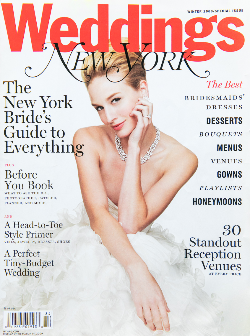 033_NYMag_Cover_winter2009