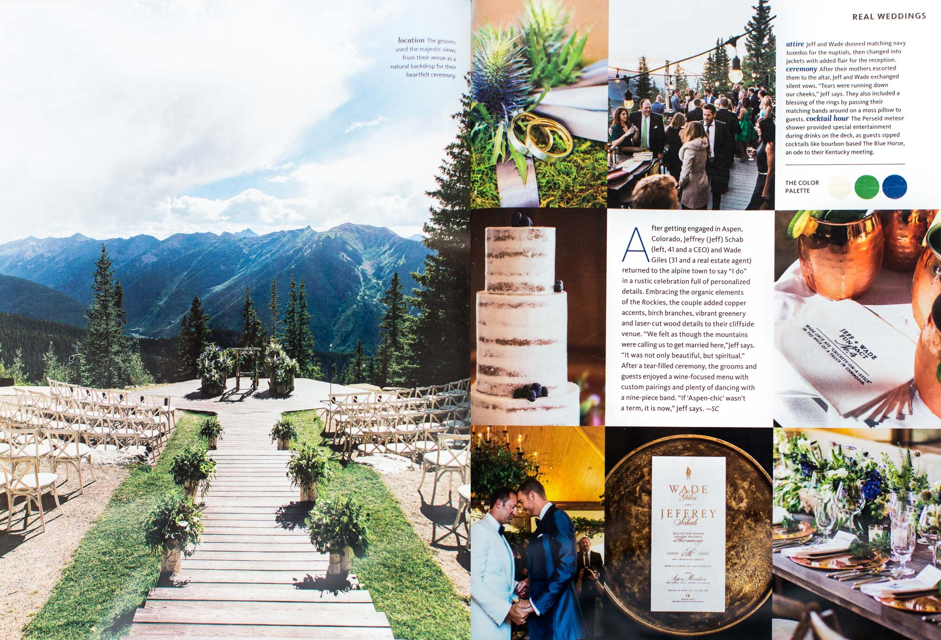 054_TheKnot_spread3_summer2017