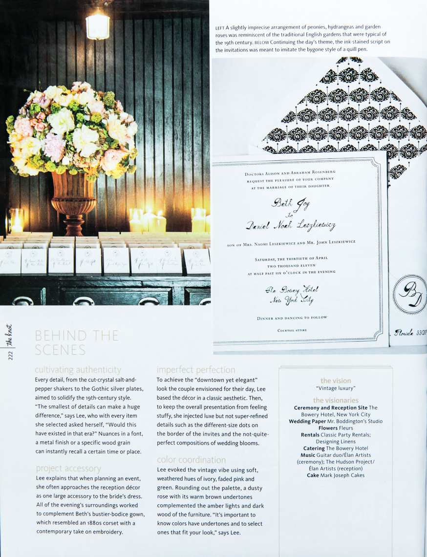 058_TheKnot_spread2_winter2012