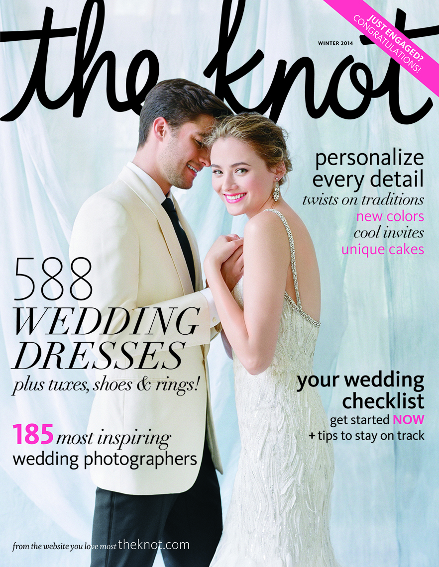 059_TheKnot_Cover_winter2014