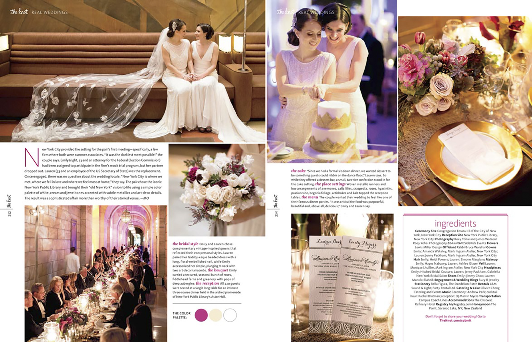 061_TheKnot_spread2_winter2014