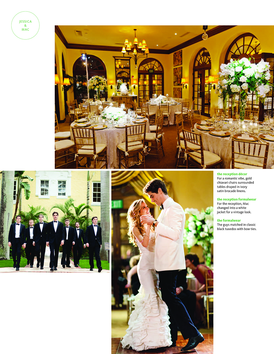 068_TheKnotFL_spread2_summer2013