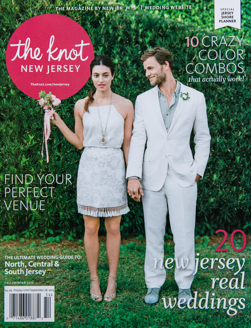073_TheKnotNJ_Cover_winter2015