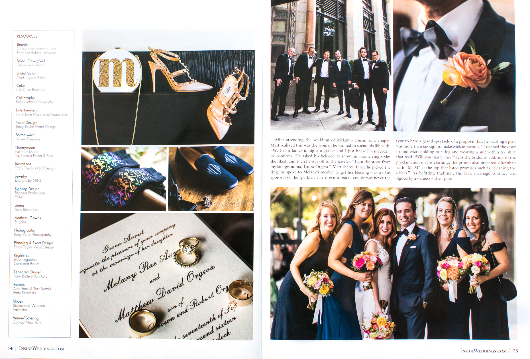 104_InsideWeddings_spread2_spring2017