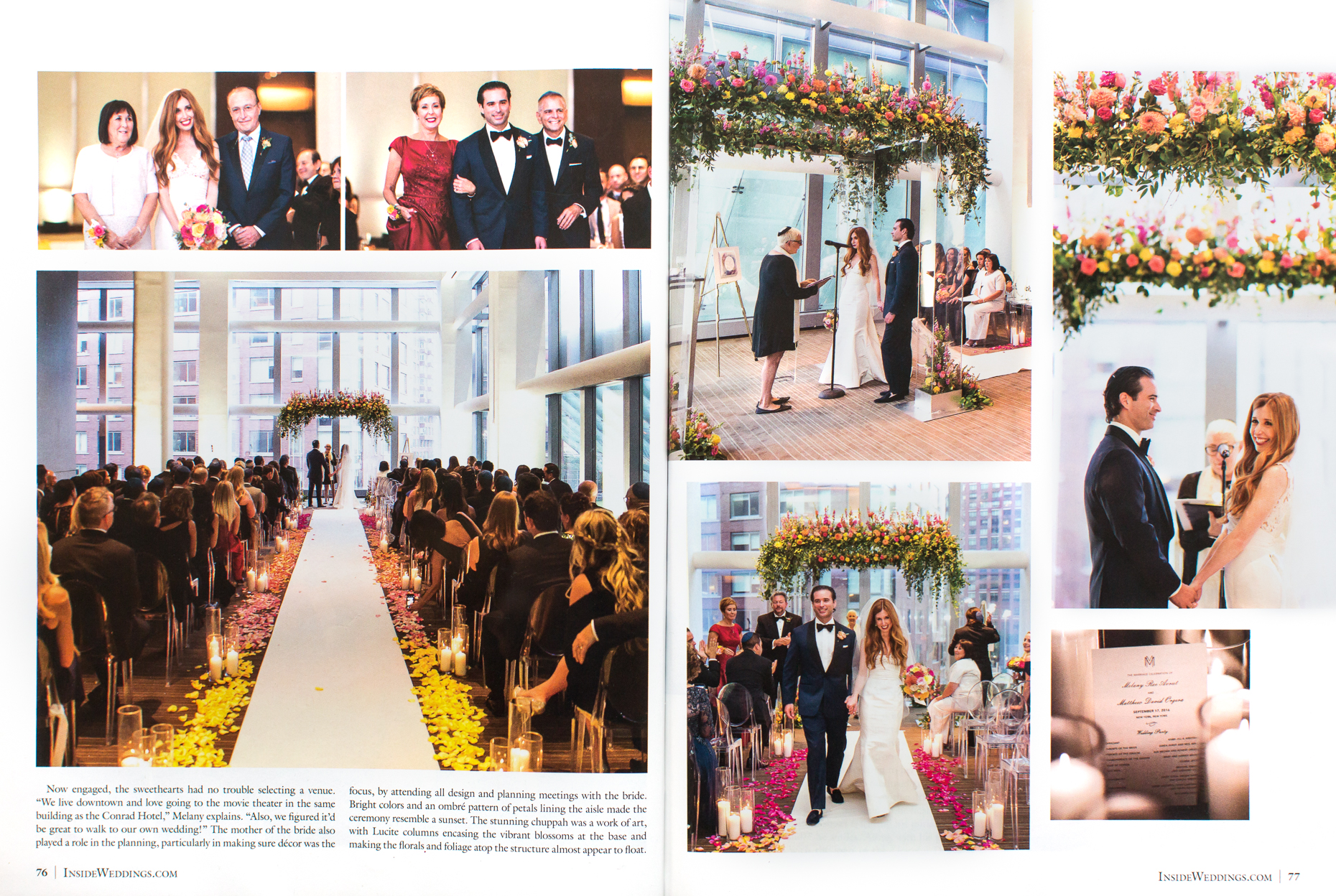 106_InsideWeddings_spread3_spring2017