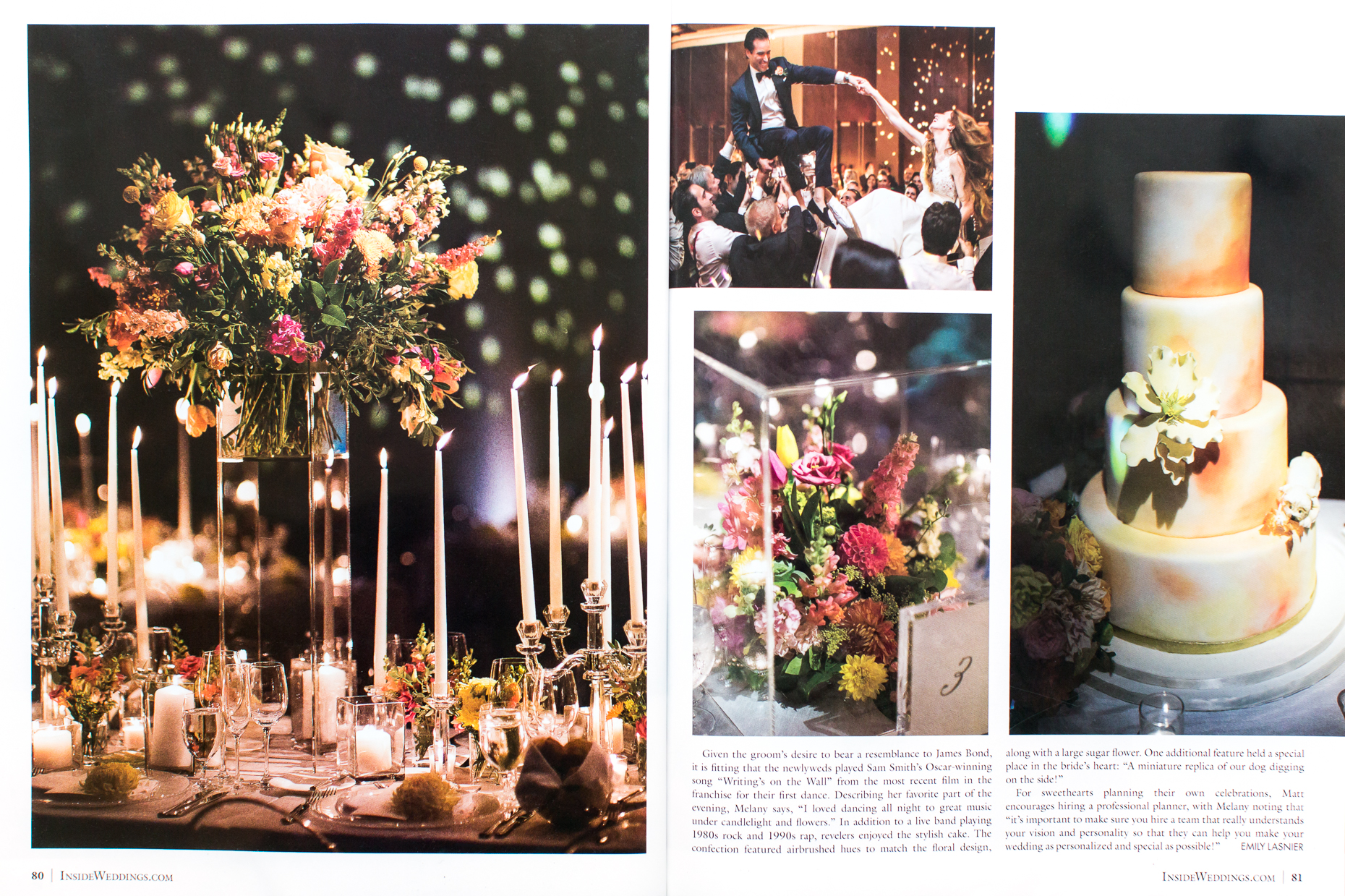 108_InsideWeddings_spread5_spring2017