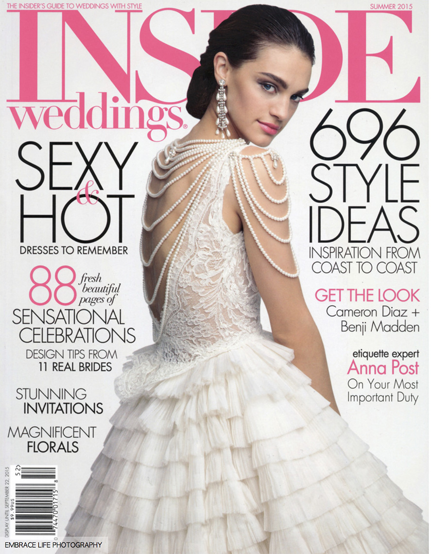 109_InsideWeddings_Cover_summer2015
