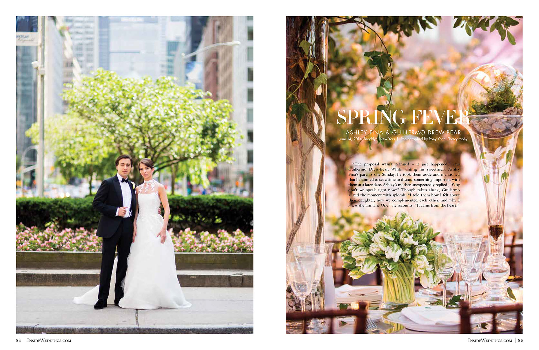 110_InsideWeddings_Spread1_Summer2015