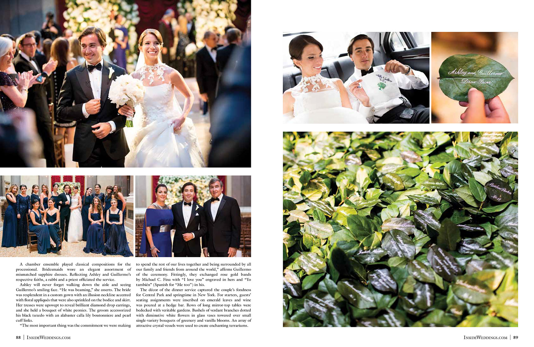 112_InsideWeddings_Spread3_summer2015