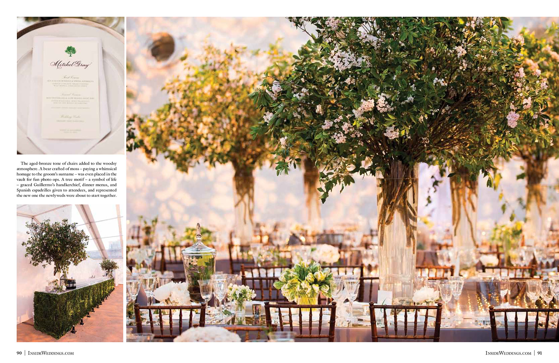 113_InsideWeddings_spread4_summer2015
