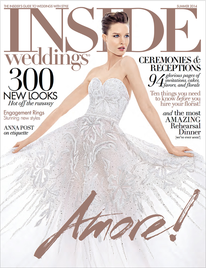 115_InsideWeddings_Cover_summer2014