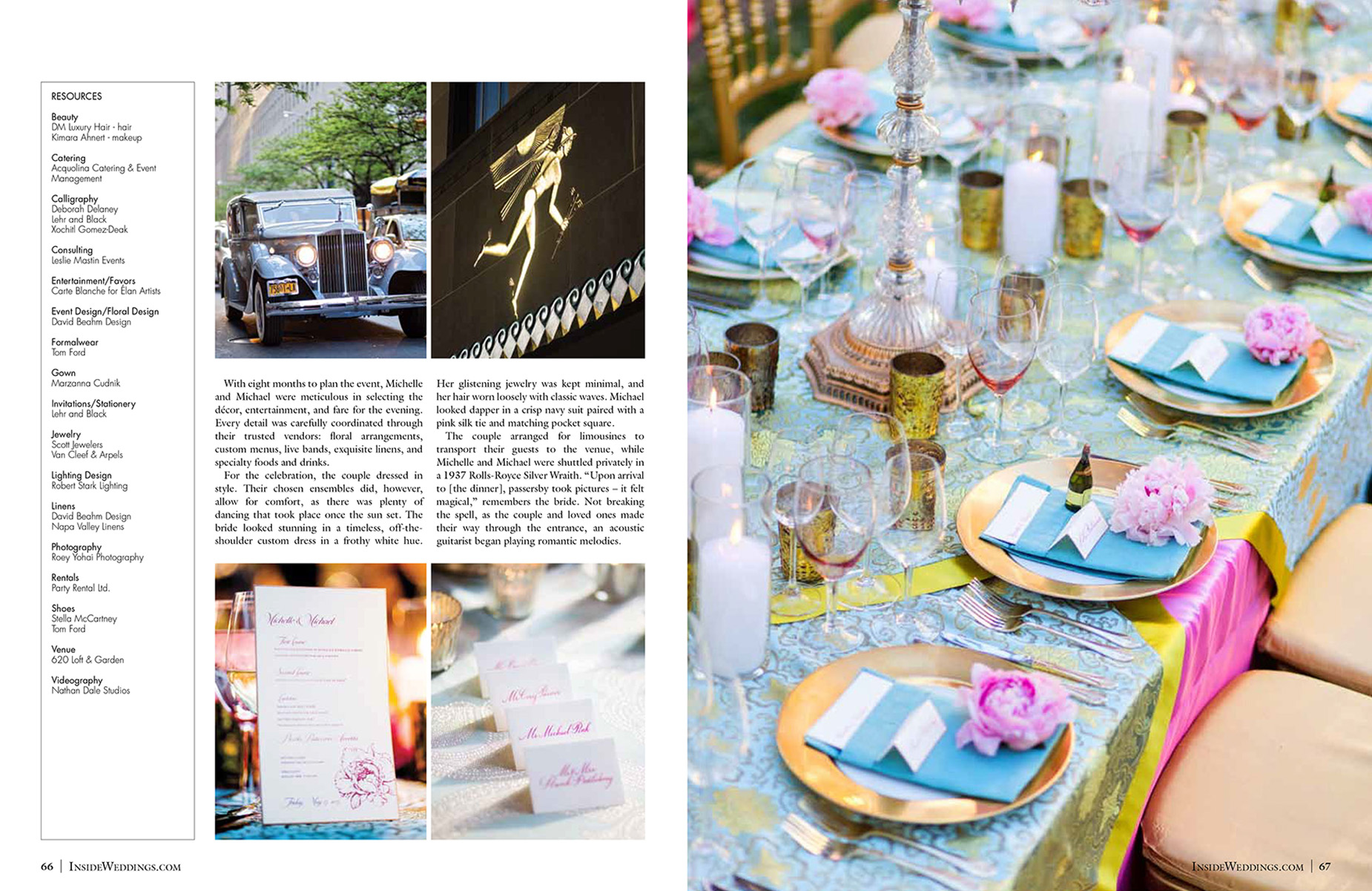 117_InsideWeddings_spread2_summer2014