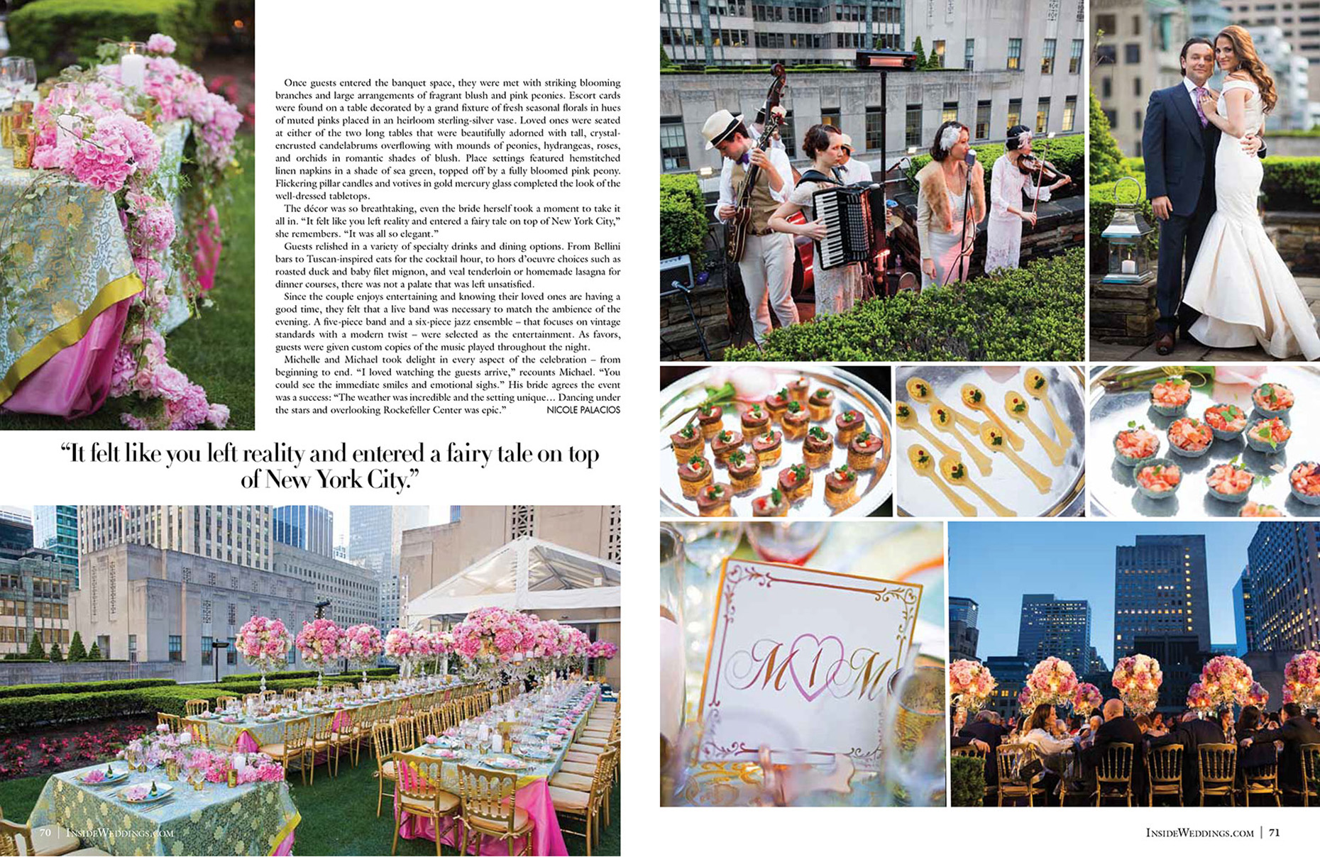 119_InsideWeddings_spread4_summer2014